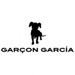 Garcon García