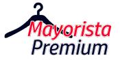 Mayorista Premium